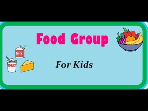 Short essay on nutritious food